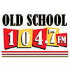 Old School 104.7 Radio