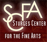 Sturges Center for the Fine Arts