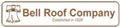 Bell Roof Company